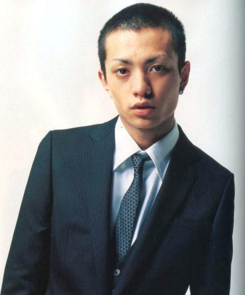 Koki Tanaka asianwiki