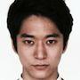 Lesson Of The Evil-Koudai Asaka.jpg