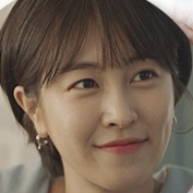Love Affairs in the Afternoon (Korean Drama)-Park Min-Ji.jpg