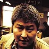 Memories of Murder-Song Kang-Ho.jpg