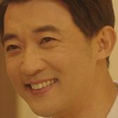 Mouse-Ahn Jae-Wook.jpg