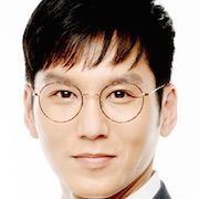 My Mother Is a Daughter-In-Law-Sung Chang-Hoon.jpg