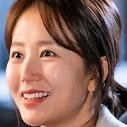 Once Again-Lim Jung-Eun.jpg