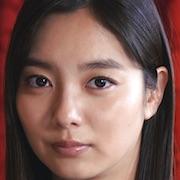 Private Detective Rintaro Yuri-Yua Shinkawa.jpg