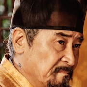 Six Flying Dragons-Choi Jong-Won.jpg
