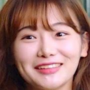 Lee Ha-Eum