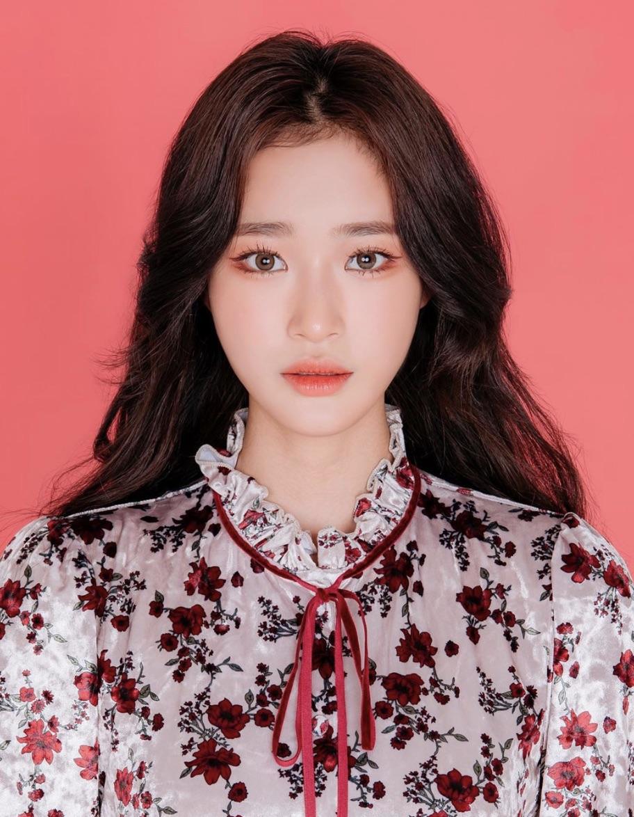 Song Chae Yun