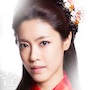 The Great Seer-Lee Yoon-Ji1.jpg