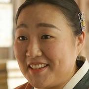 The Princess and the Matchmaker-Lee Soo-Ji.jpg