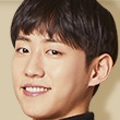 Ugly Young-A-S17-Yeon Jae-Hyeong.jpg