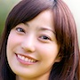 Wonderful Single Life-Miho Kanno.jpg