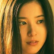 Your Eyes Tell-Yuriko Yoshitaka.jpg
