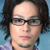 Zettai Reido-Ryo Kimura.jpg