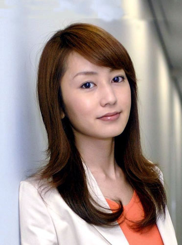 Akiko Yada wiki