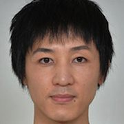 Ando Lloyd-Dai Ikeda.jpg