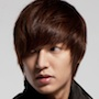 City Hunter-Lee Min-Ho1.jpg