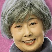 Destiny-The Tale of Kamakura-Kazuko Yoshiyuki.jpg