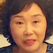 Kwak Soo-Jung