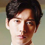 Doctor Stranger-Park Hae-Jin .jpg