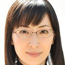 Dr. Rintaro-Sei Matobu.jpg