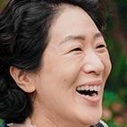 Enconuter-Baek Ji-Won.jpg