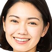 Eru (NHK)-Fumi Nikaido.jpg