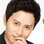 Gentleman's Dignity-Kim Min-Jong.jpg