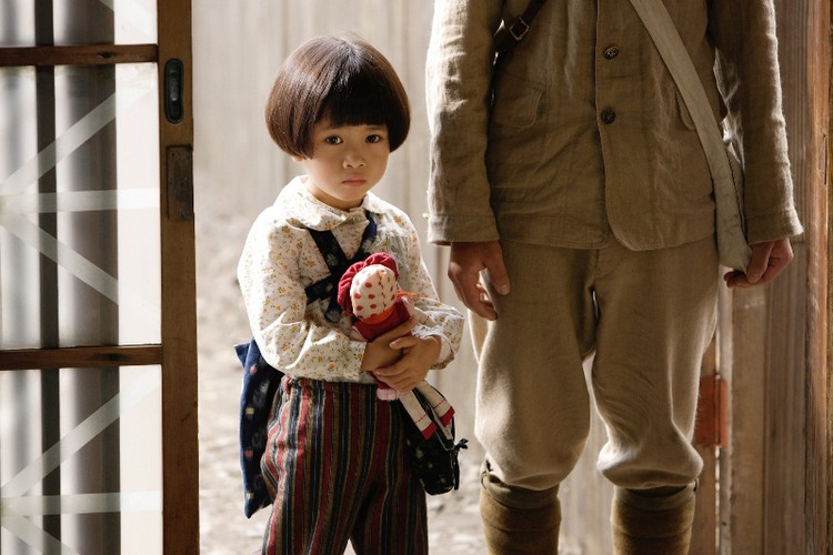 Grave Of The Fireflies5.jpg
