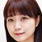 He Who Cant Marry S2-Mai Fukagawa.jpg