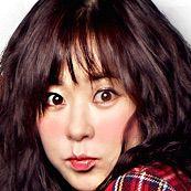 Heart to Heart-Choi Gang-Hee.jpg