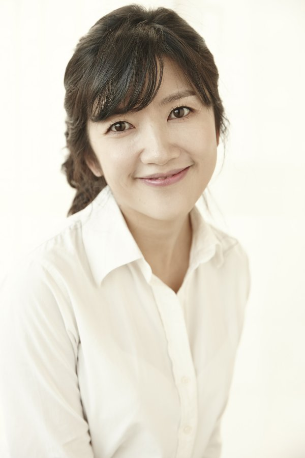 Jang So-Yeon-p1.jpg