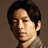 Jin-Takao Osawa.jpg