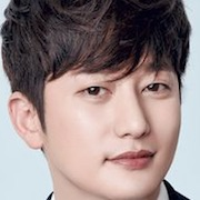 Lovely Horribly-Park Si-Hoo.jpg