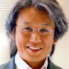 Masahiko Nishimura