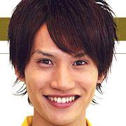 Nikyo Helper-Kensuke Koga.jpg