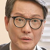Oh My Baby-Jeon Jin-Ki.jpg