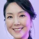 Oh My Ladylord-Lee Whee-Hyang.jpg