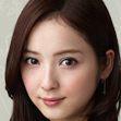 Otenki Onneesan-Nozomi Sasaki.jpg