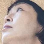 Pension Metsa-Satomi Kobayashi.jpg