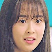 Choi Ye-Bin