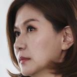Psychopath Diary-Yoon Ye-Hee.jpg