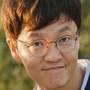 Romang-Jo Han-Chul.jpg