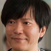 School Lawyer-Seiichi Tanabe.jpg