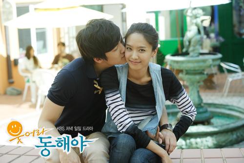 Smile Again - Korean Drama - AsianWiki
