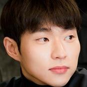 Yun Jong-Seok