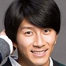 Sotsugyo Bakamentari-Takahiro Hamada.jpg