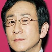 The Detective and The Prosecutor-Toshihiro Yashiba.jpg