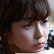 The Fair Love-Lee Ha-Na.jpg