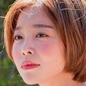 The Light In Your Eyes-Kim Ga-Eun.jpg