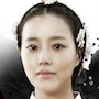 The Princess' Man-Moon Chae-Won.jpg